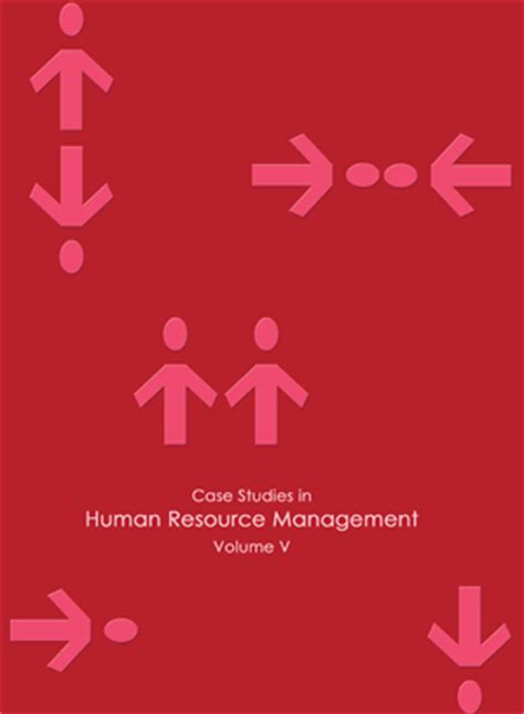 List Of Thesis Topics In Human Resources - Scanstrut