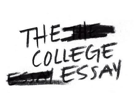 Human Resource Dissertation Topics Dissertation Help